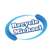 recycle michael big